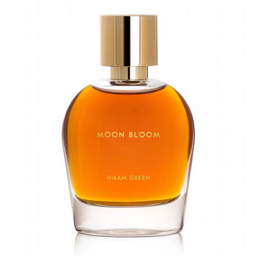 Hiram Green - Moon Bloom (EdP) 50ml